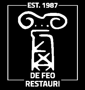 De Feo Restauri